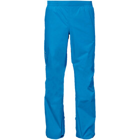 VAUDE Drop II Pants Men icicle